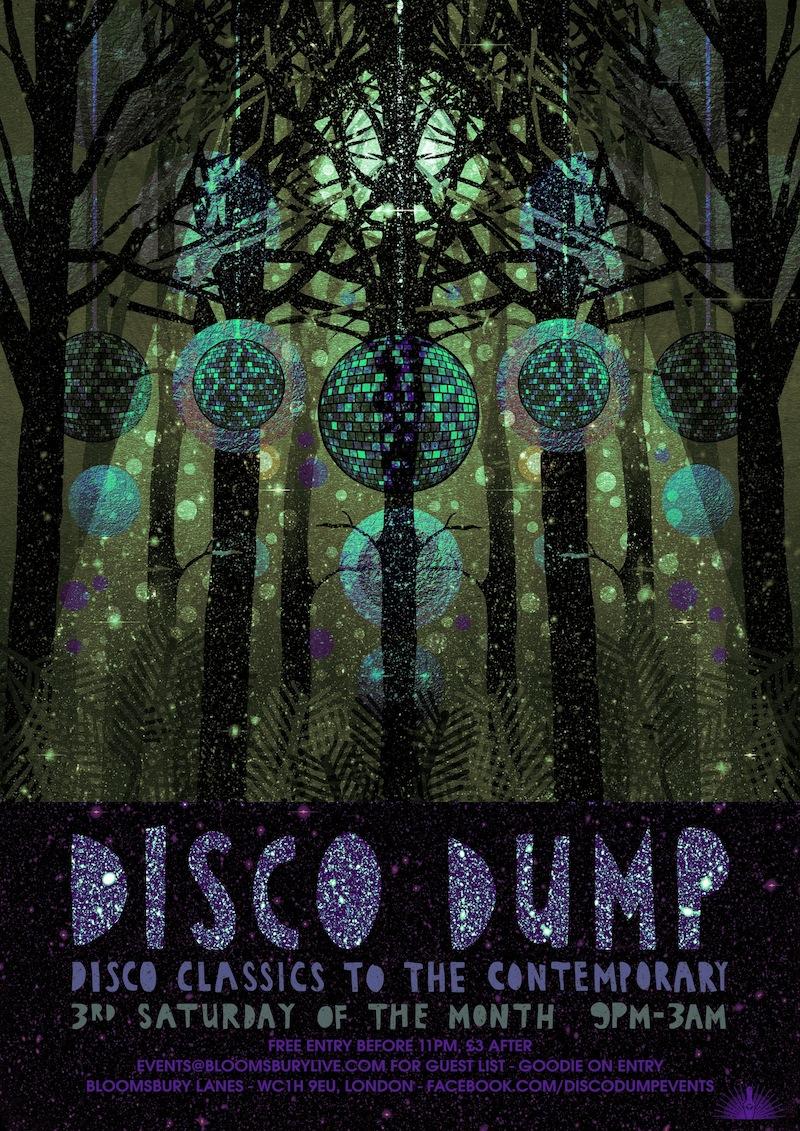 Rebecca-Hendin-Disco-Dump-Poster-20.jpg