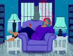 rebecca-hendin-scott-bryan-podcasts-illustration-2