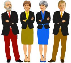 rebecca-hendin-uk-party-leader-cutouts
