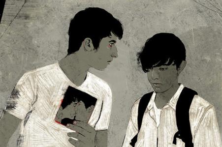 rebecca-hendin-buzzfeed-illustration-pat