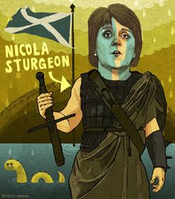 nicola-sturgeon-rebecca-hendin-signed.jpg