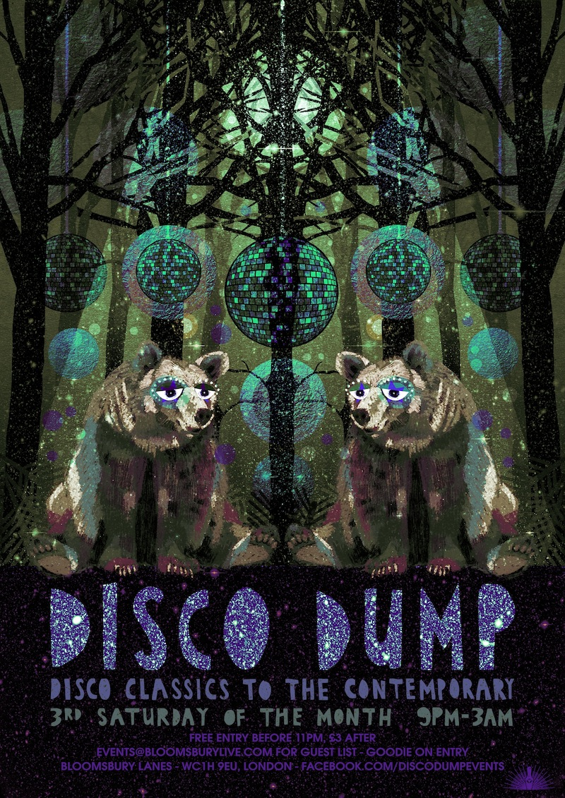 Rebecca-Hendin-Disco-Dump-Poster-17.jpg