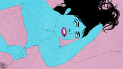 rebecca-hendin-bbc-three-painful-sex-ill