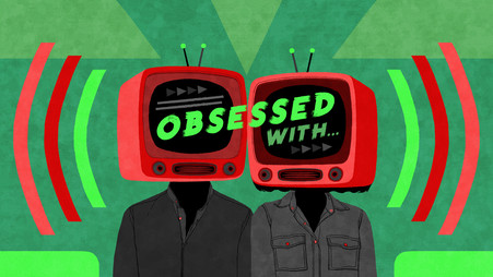 Rebecca-Hendin-BBC-Sounds-Get-Obsessed-W