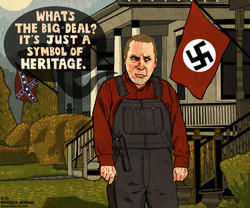 Rebecca-Hendin-nazi-confederate-flag-cartoon-illustration-1000pix.jpg