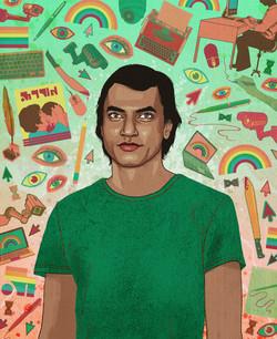 rebecca-hendin-amnesty-international-portrait-illustration-xulhaz-2b-1600pixelswide
