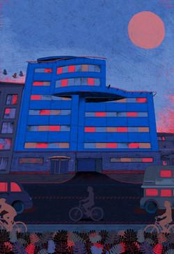 rebecca-hendin-claire-moses-tower-bridge-building-illustration-1-1000