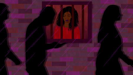rebecca-hendin-human-rights-watch-nigeri