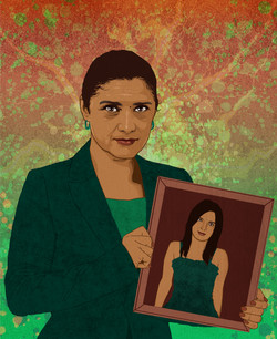 rebecca-hendin-amnesty-international-portrait-illustration-esperanza-1-1600pixelswide