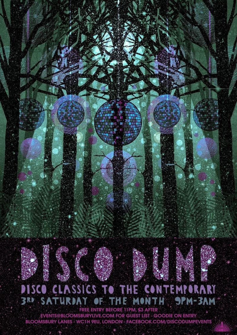 Rebecca-Hendin-Disco-Dump-Poster-10.jpg