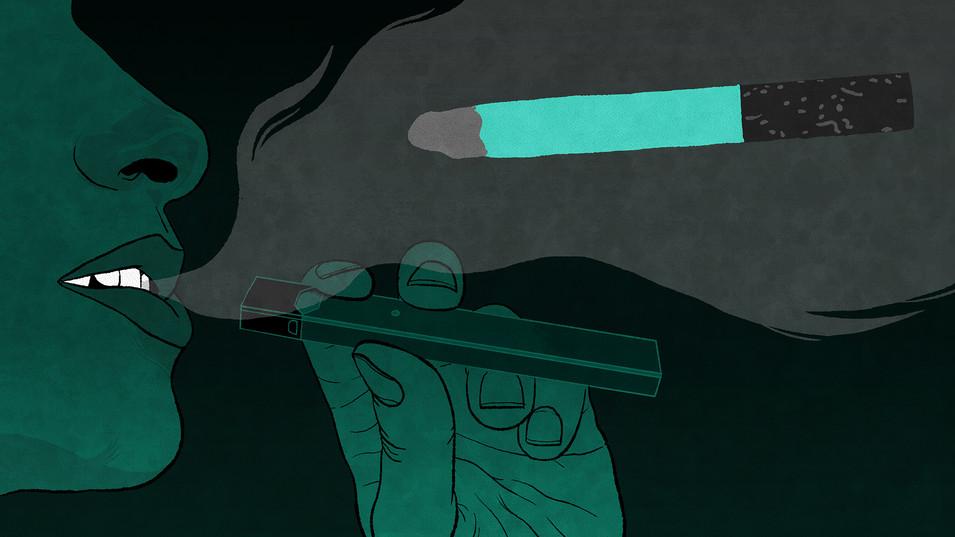 rebecca-hendin-bureau-investigative-jour