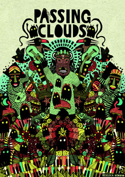 Rebecca Hendin Passing Clouds shirt 15O-signed-signed.jpeg