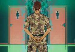 rebecca-hendin-joel-gunter-bbc-trans-military-illustration-2A