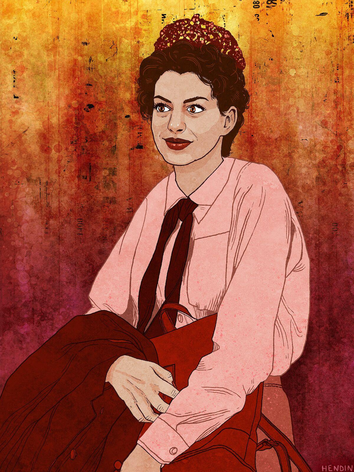rebecca-hendin-mariam-buzzfeed-illustration-princess-mia-thermopolis-1A_preview