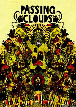Rebecca Hendin Passing Clouds shirt 15M-signed.jpeg
