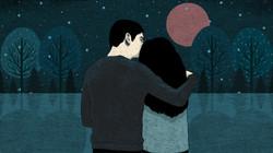 rebecca-hendin-bbc-newsbeat-domestic-abuse-animation-1