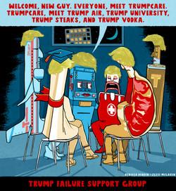 rebecca-hendin-buzzfeed-cartoon-trump-failures-support-group-illustration-3