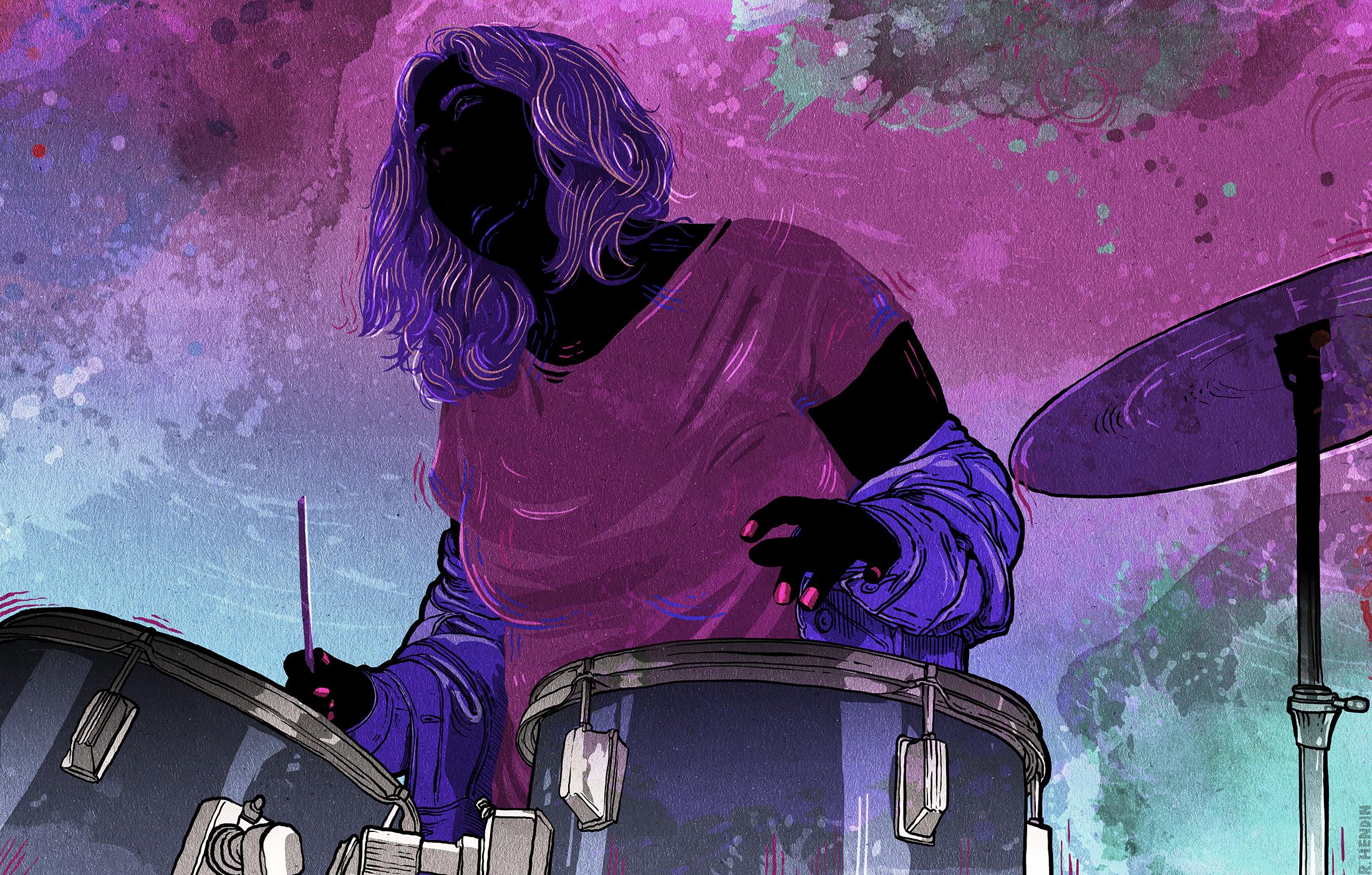 rebecca-hendin-self-harm-drumming-india-illustration-1