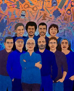 rebecca-hendin-amnesty-international-portrait-illustration-Turkey-5