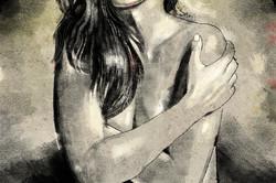 rebecca-hendin-emily-dugan-women-prisoners-strip-search-buzzfeed-uk-illustration-2