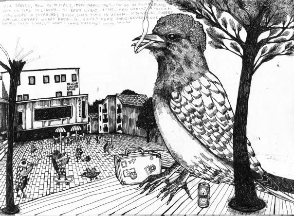 rebecca hendin gillett square drawing 1.jpg