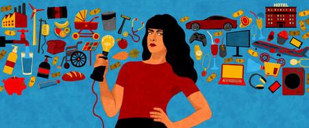 rebecca-hendin-fidelity-illustration-4-e