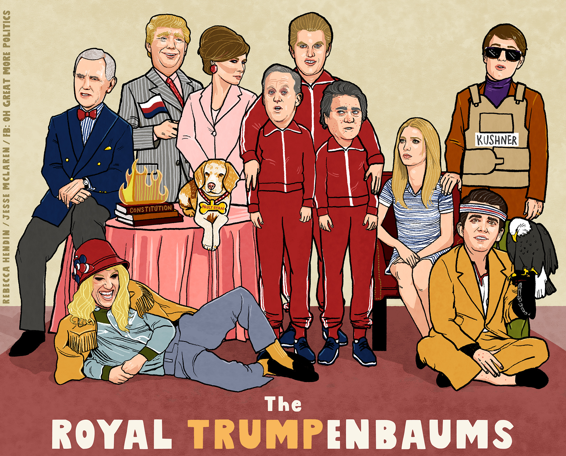 rebecca-hendin-jesse-mclaren-trumpenbaums-cartoon-buzzfeed-2H-FINAL-1920