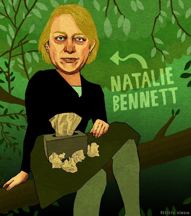 natalie-bennet-rebecca-hendin-illustration-signed.jpg
