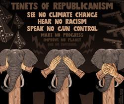 rebecca-hendin-cartoon-illustration-see-