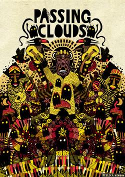 Rebecca Hendin Passing Clouds shirt 15N-signed.jpeg