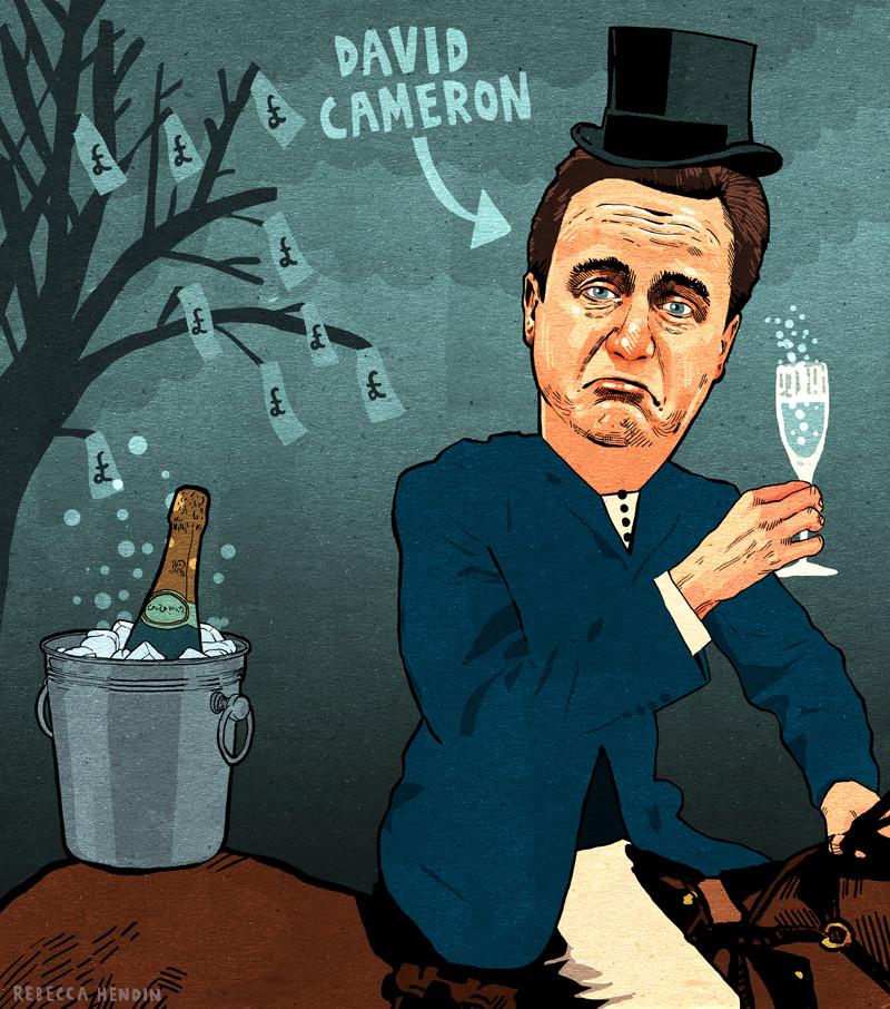 david-cameron-illustration-rebecca-hendi
