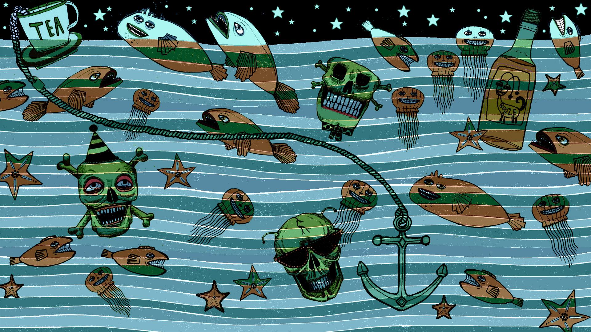 15 Rebecca Hendin - Under the Sea.jpg