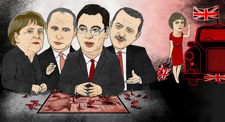 rebecca-hendin-buzzfeed-alberto-balkans-risk-illustration-2-2200