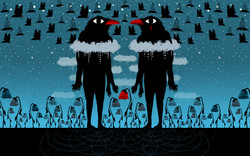 Black-Crows-rebecca-hendin-horizontal-illustration-1601pix.jpg