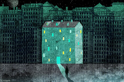 rebecca-hendin-laura-silver-recovery-houses-illustration-1