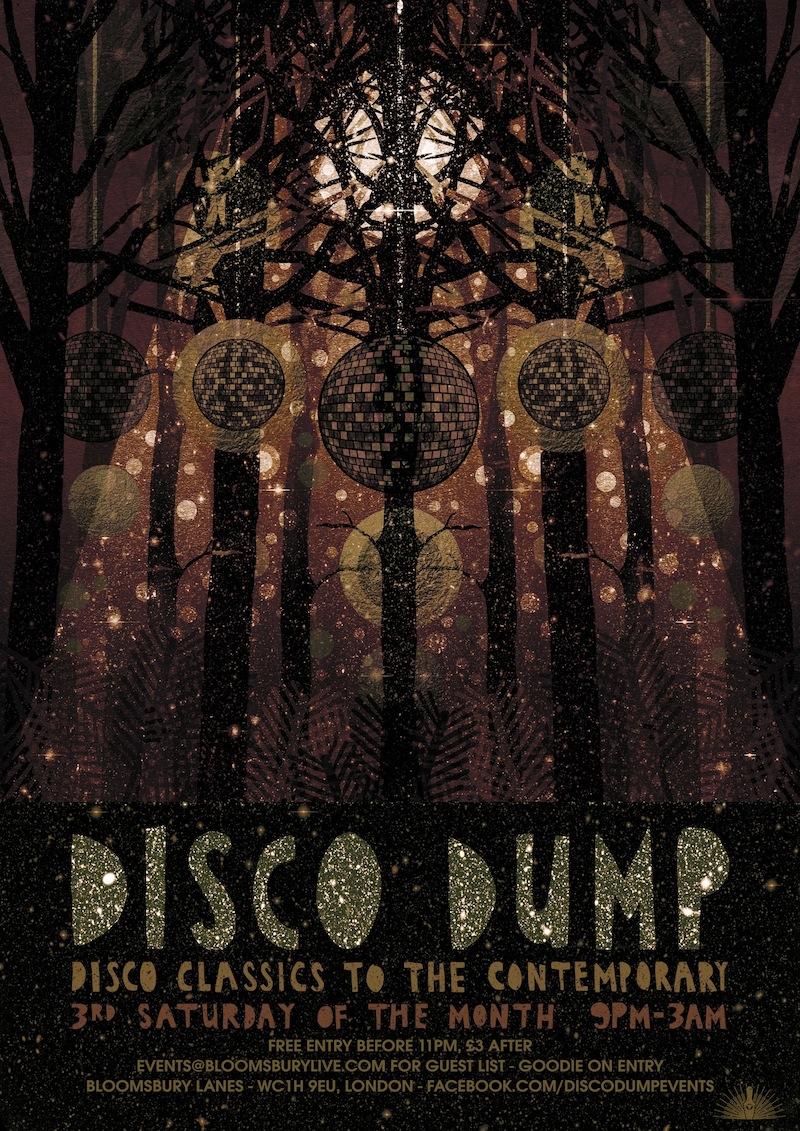 Rebecca-Hendin-Disco-Dump-Poster-23.jpg