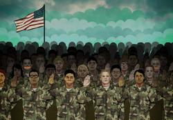 rebecca-hendin-joel-gunter-bbc-trans-military-illustration-1B