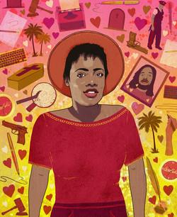 rebecca-hendin-amnesty-international-portrait-illustration-shackelia-jacson-3-1600pixelswide