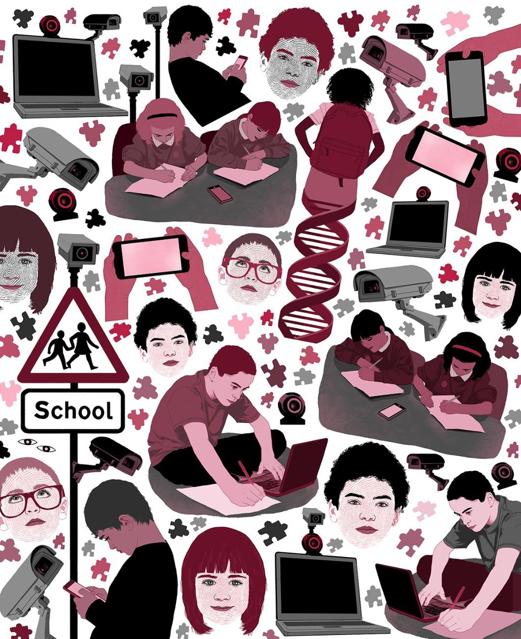 rebecca-hendin-defend-digital-me-illustration-0-1200_edited