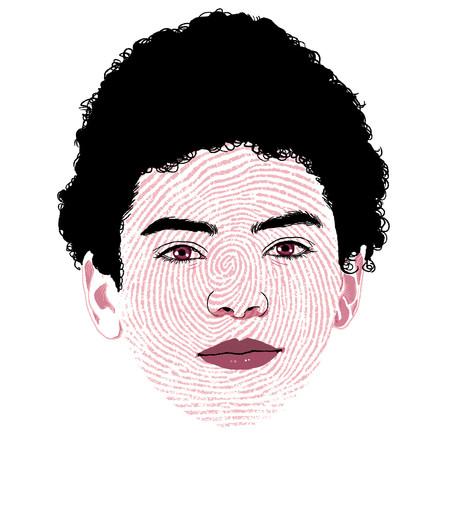 rebecca-hendin-defend-digital-me-illustr