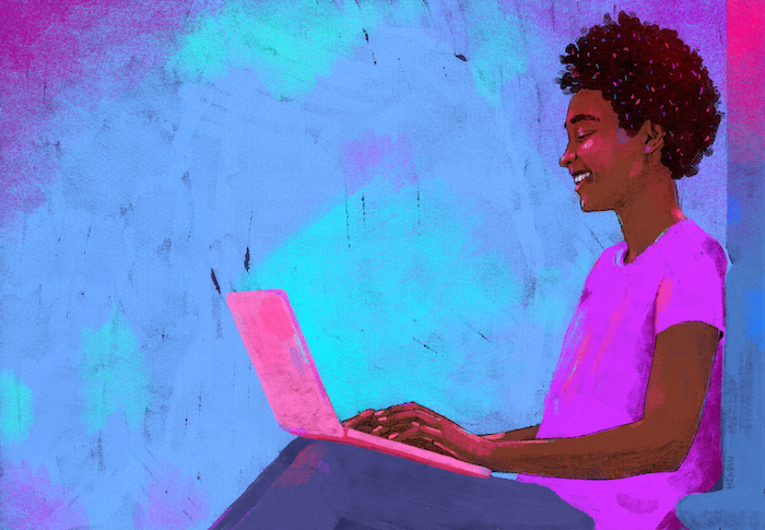rebecca-hendin-victoria-sanusi-black-women-writers-buzzfeed-uk-illustration-3-2200