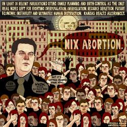 kansas-abortion-5