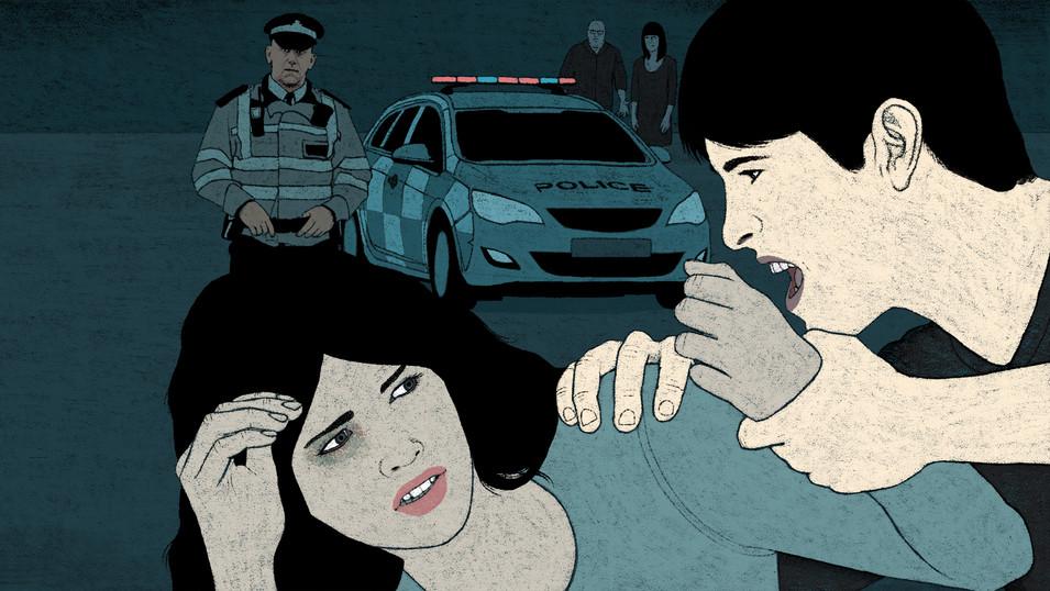 rebecca-hendin-bbc-newsbeat-domestic-abu