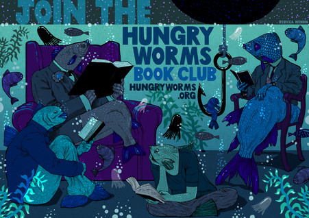 Rebecca-Hendin-illustration-poster-hungr