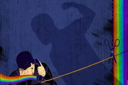rebecca-hendin-patrick-strudwick-lgbt-violence-illustration-header-1