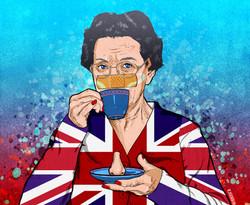 rebecca-hendin-buzzfeed-brexit-nose-to-s