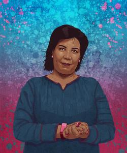 rebecca-hendin-amnesty-international-portrait-illustration-Azza-1-1600pixelswide