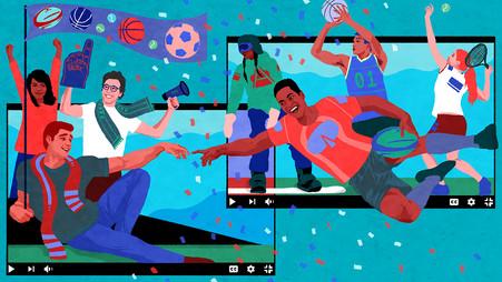 rebecca-hendin-think-with-google-youtube