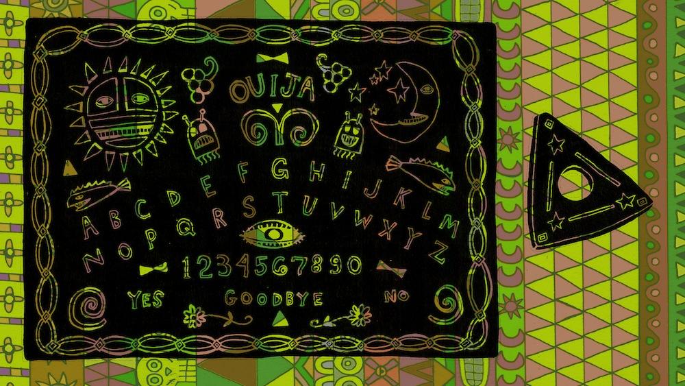 Ouija+A24.jpeg