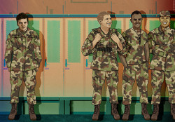 rebecca-hendin-joel-gunter-bbc-trans-military-illustration-3